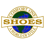 Comfort One Shoes coupons