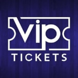 VIP Tickets coupons