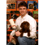 Gundogs Online coupons