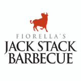 Jack Stack Bbq coupons