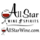 All Star Wine And Spirits coupons