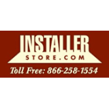 Installer Store coupons