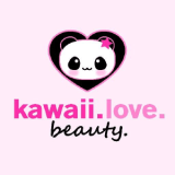 Kawaii Love Beauty coupons