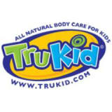 TruKid coupons
