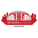 Toyota Center coupons
