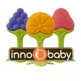 Innobaby coupons