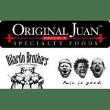 Original Juan Specialty Foods coupons