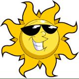 Desert Sun Resort coupons