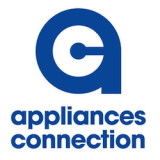 Appliances Connection coupons