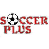 Soccer Plus coupons