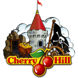 Cherry Hill coupons