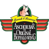 Anchor Bar coupons