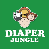 The Diaper Jungle coupons