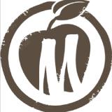 Mackenthun's Supervalu coupons