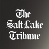 The Salt Lake Tribune coupons