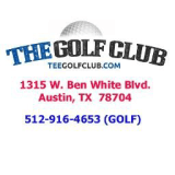The Golf Club coupons