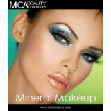 Mica Beauty Cosmetics coupons