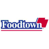 Foodtown coupons