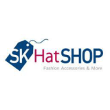 SK Hat Shop coupons