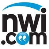 Northwest Indiana Times coupons