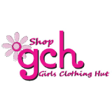 Girls Crochet Headbands coupons