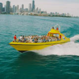 Seadog Cruises coupons