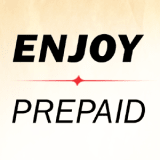 Enjoy Prepaid coupons