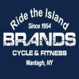 Brands Cycle And Fitness coupons