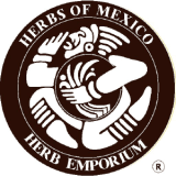 Herbs of Mexico coupons