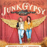 Gypsyville By The Junk Gypsy Co. coupons