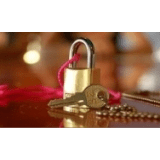 Lock And Key coupons