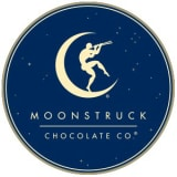 Moonstruck Chocolate Co coupons
