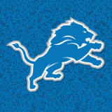 Detroit Lions Store coupons