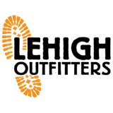 Lehigh Outfitters coupons