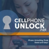 CellPhoneUnlock.net coupons