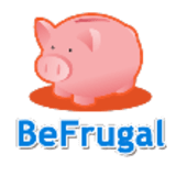 Befrugal.com coupons
