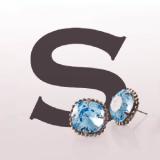Sorrelli Jewelry coupons