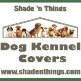 Shade N Things coupons