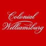 Williamsburgmarketplace coupons