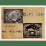 Ella's Lead coupons