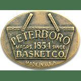 Peterboro Basket Company coupons