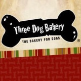 Three Dog Bakery coupons