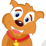 Doggy Gifts coupons