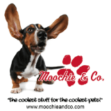 Moochie And Co coupons