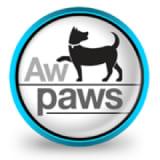 AwPaws.com coupons