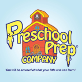 Preschool Prep Company coupons