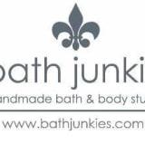 Bath Junkie coupons