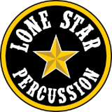 Lone Star Percussion coupons
