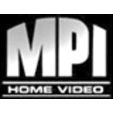 MPI Home Video coupons