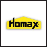 Homax coupons